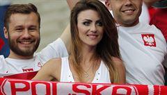 Polsko se může zapsat do historie. Stejně tak ale také Portugalec Ronaldo