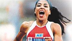 POHNUTÉ OSUDY: Záhadná smrt atletické královny oživila pochyby