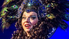 Praktický průvodce dějinami opery 17. a 18. století v Operním panoramatu Heleny Havlíkové