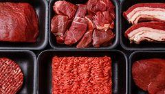 Zlom v potravinářství? Společnost Tyson investuje do laboratorní výroby masa