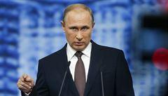 Ruská elita by se chtěla stát aristokracií