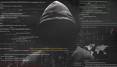 Největší kyberútok historie má pokračovat. Nejvíce zasažení Rusové viní i USA