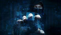 Hackeři napadli zdravotnické zařízení vnitra, podle Hamáčka se k datům nedostali