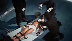 Jsme pro mučení, kývli Američané na brutální praktiky CIA při výsleších