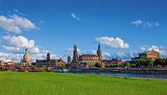 Bezpečná dovolená: V Německu pozor na ekologické zóny