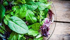 Le Figaro: Ohrožuje veganská dieta naše zdraví?