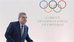 Odstartují sportovní nukleární válku? WADA hrozí vyloučením všech Rusů z Ria
