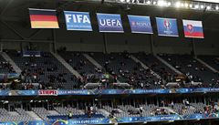 Rozšíření se vyplatilo. UEFA vydělá na letošním Euru 22 miliard korun
