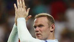 Aféra se zneužíváním malých fotbalistů hýbe Anglií. Pomoc obětem nabízí i Rooney