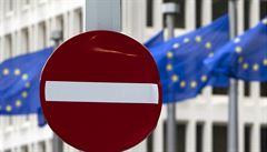 MACHÁČEK: Vnitřní a vnější EU. Brexit jako příležitost?