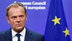 Kdo bude v čele EU? Polsko navrhlo vlastního kandidáta