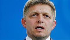 Vládní krize na slovensku zažehnána, ministr školství po aféře s dotacemi odstoupí