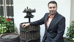 Košer byznys stále šlape: Jelínek vyváží do USA stále více Slivovice