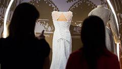 Vzpomínky na mládí, Národní muzeum vystavuje módu z minulých let