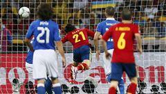 Osmifinále Eura nabídne reprízu finále, zahrají si jej i Slováci a Maďaři