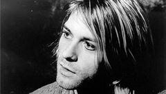 25 let od sebevraždy. Nenávist k vlastním písním i imaginární přátelé. Jak dobře znáte Kurta Cobaina?