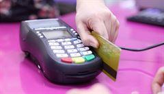 Nové pravidlo zvýší bezpečnost on-line nákupů. Jaké kontroly čekají uživatele?