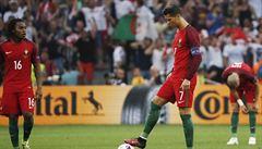 Portugalci se ničí sami. Média zpochybňují věk zázraku Sanchese: Uráží mě to
