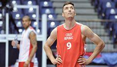 Mladí basketbalisté vyzvou elitu Evropy. Objeví se nový Welsch či Satoranský?