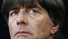 Němečtí fotbalisté řeší dilema v útoku: žádná z hvězd letos ještě neskórovala