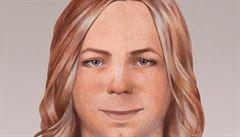 Chelsea Manningová, která je ve vězení za vynášení informací v kauze WikiLeaks, se pokusila o sebevraždu
