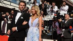 Ozvěny z českého Hollywoodu: ve Varech bylo přešlapů pomálu