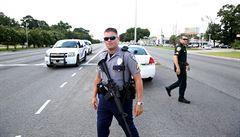 Dvě dívenky si v USA vyjely na výlet autem rodičů, na dálnici se poté čelně srazily s nákladním vozidlem