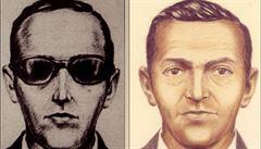 POHNUTÉ OSUDY: Vyskočil z uneseného proudového dopravního letadla s 200 000 dolarů. Nikdo už ho neviděl