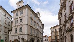 Lidé v Praze pronajímají obecní byty turistům. Město se snaží situaci řešit