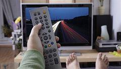 Méně dabovaných filmů sníží sledovanost, tvrdí dabéři