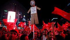 'Odvážní' Češi létají do Turecka dál. Zájezdy zrušilo jen pár jednotlivců