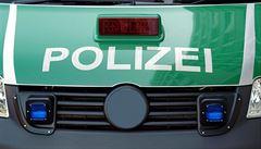 Němečtí policisté zničili největší online obchod s drogami v zemi