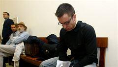 Nejvyšší soud bude znovu řešit případ pokusu o vraždu kadeřnice Nečesaným