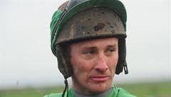 Zemřel irský Váňa, hvězda tamního dostihového sportu