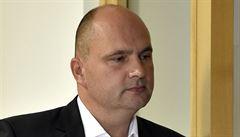 Zbrojař Strnad získal zadlužený Kovosvit. Letos už koupil Avii i výrobce hodinek