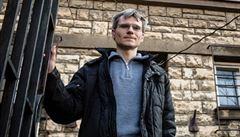 Praha deset mu 13x odmítla vydat informace. Šikana a obstrukce, tvrdí pražský magistrát