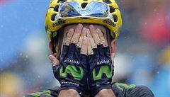 Froome potřetí králem. Dvacátou etapu Tour vyhrál Izagirre, Kreuziger v desítce