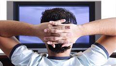 Nejúčinnější mediální manipulace útočí na emoce, zjistili vědci