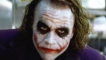 Heath Ledger, Temný rytíř (The Dark Knight, 2008)