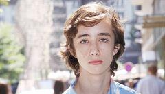 'Dospělý' 16letý aktivista zvažuje vstup do politiky. 'Nejblíže jsou mi Zelení'