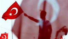 PETRÁČEK: Záchrana Čechů v Turecku? Praha nebude vyjednávat s únosci, ale se spojencem