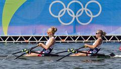 Nemluvte o Riu, nebo vašim sportovcům vezmeme medaile, varuje firmy MOV