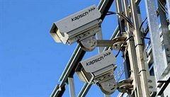 SkyToll zaútočil na Ťokovu mýtnou smlouvu s Kapschem. Žádá zákaz plnění