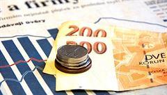 Převod peněz za pár vteřin je v Česku zatím sci-fi. Banky už řeší nápravu