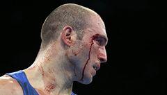 VIDEO Jsou výsledky v boxerském ringu v Riu domluvené? Okradené hvězdy zuří