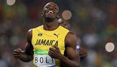 Špinavý sport? Devět z deseti nejrychlejších sprinterů má dopingový škraloup