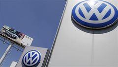 Volkswagen uzavírá spor. S dodavateli se dohodl na řešení