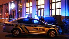 Policie zadržela v Praze ruského hackera, který podle FBI napadl cíle v USA. Muž v hotelu zkolaboval