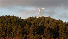 Vitásková vypíše podporu na obnovitelné zdroje, jen když ji schválí Brusel