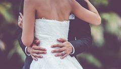 'Vzal jsem si svoji sestřenici.' Sňatky v rodině? Tádžikistán řekl dost